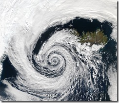 692px-Low_pressure_system_over_Iceland