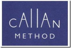 callan-method