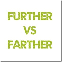 further-vs-father