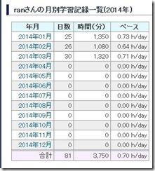 ScreenShot00635