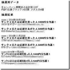 1000quest2014aki