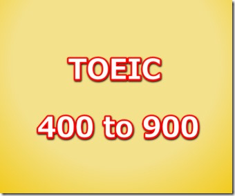 400to900