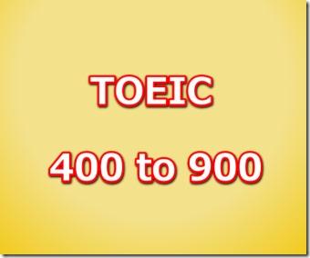 400to900