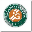 rg-logo-header