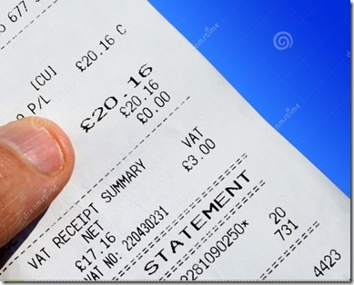 vat-receipt-1051671