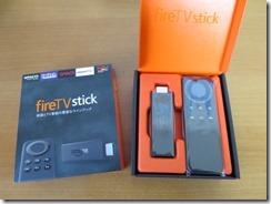 firetvstick2