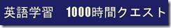 1000quest