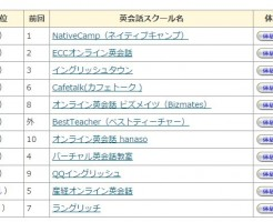 ranking201510.jpg