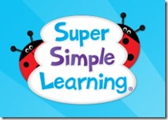 supersimplelearning